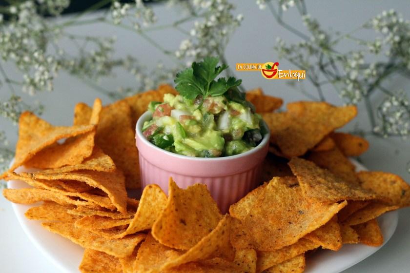 31.05.17 guacamole (9)