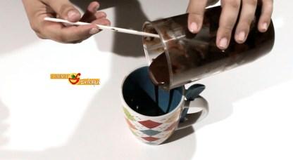18.06.17 Mug cake de cacao (pap8)
