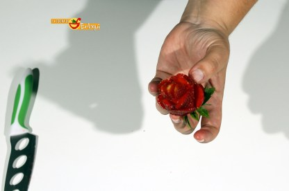 23.06.17 Rosas con fresas (15)