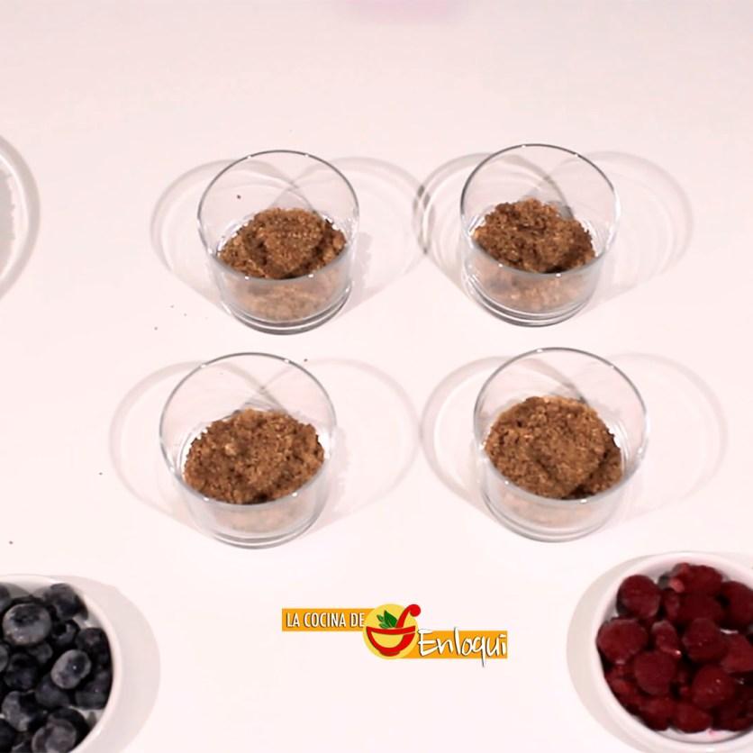 25.06.17 trifle de frutos del bosque (pap12)