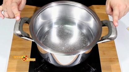 12.09.17 Espagueti boloñesa (pap1)