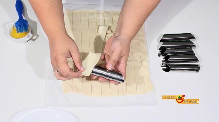 01.10.17 Canutillos de hojaldre con crema pastelera (pap4)