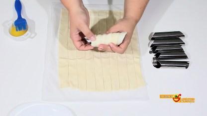 01.10.17 Canutillos de hojaldre con crema pastelera (pap6)