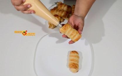 01.10.17 Canutillos de hojaldre con crema pastelera (pap9)