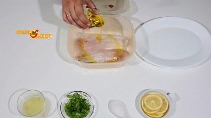 08.10.17 Pescado al limón en el microondas (pap2)