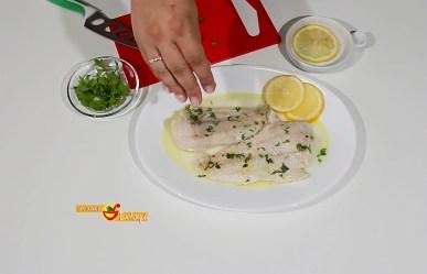 08.10.17 Pescado al limón en el microondas (pap7)