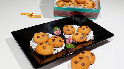 28.01.18 Chocolate chip cookies (pap16)