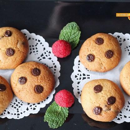 Cookies (7)