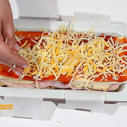 25.02.18 Pastel de pizza con pan de molde (pap12)