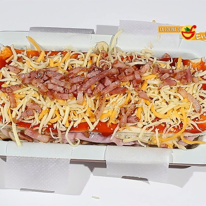 25.02.18 Pastel de pizza con pan de molde (pap13)