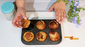 09.09.18 Donuts de pan de molde rellenos de nutella casera (pap14)