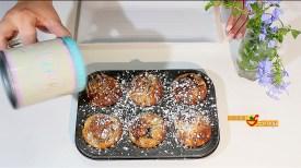 09.09.18 Donuts de pan de molde rellenos de nutella casera (pap15)