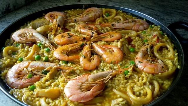 arroz-con-pollo-y-gambas-22-815x458