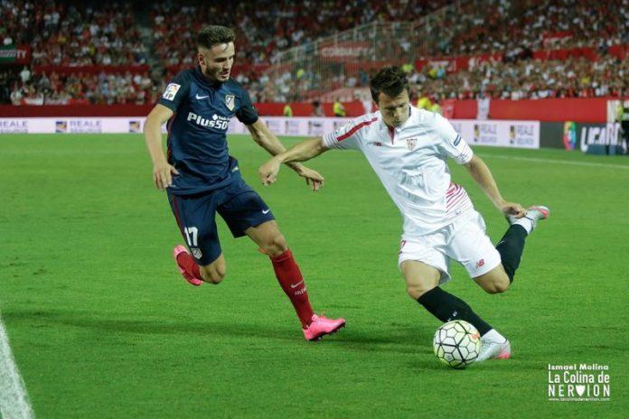 La Premier League también quiere a Konoplyanka