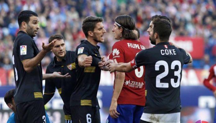 Ni pena ni gloria en un Calderón muy caldeado