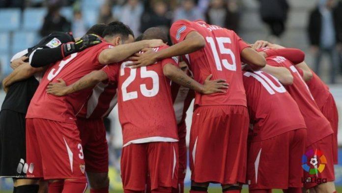 FC Basel, rival del Sevilla FC en octavos