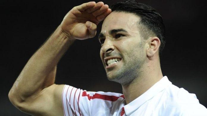 Las notas del Sevilla FC – FC Basilea