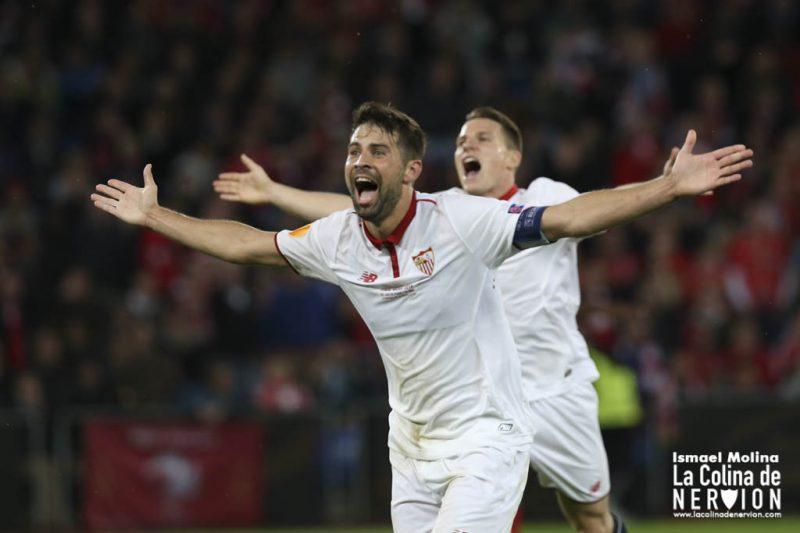 El Liverpool busca la revancha de Basilea