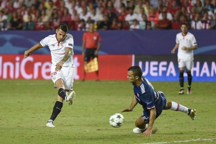 Las cuentas del Sevilla para pasar a octavos