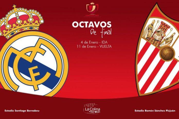 El Sevilla cree en la remontada