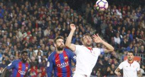 barcelona-sevilla-liga