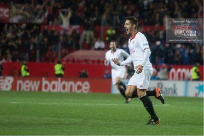 El fallo en la planificación que ahora lamenta el Sevilla