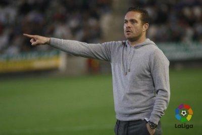Así llega el Sevilla Atlético a la próxima temporada