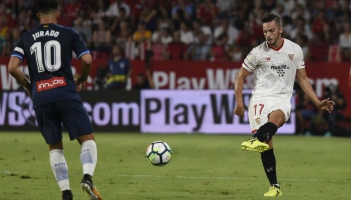La racha de un Sevilla invicto y otros datos que arroja el choque frente al Espanyol