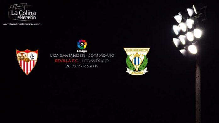 Ganar al Leganés para reengancharse en Liga