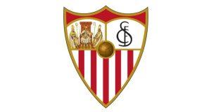 Escudo Sevilla FC noticias fichajes sevilla fútbol club