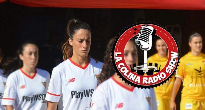 Maite Albarrán, sobre Alicia Fuentes, la participación en Copa de la Reina y el próximo duelo ante el Albacete