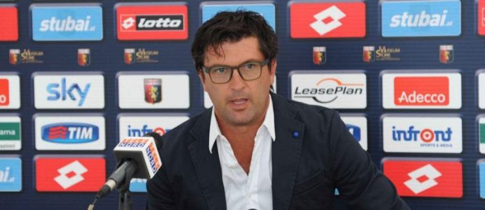Milanetto gana enteros ante las dificultades con Antonio Cordón