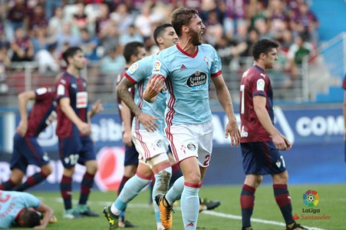 Acuerdo por Sergi Gómez para las próximas cuatro temporadas