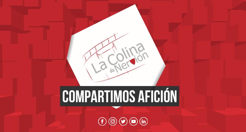 Compartimos afición con…. Pablo Alfaro