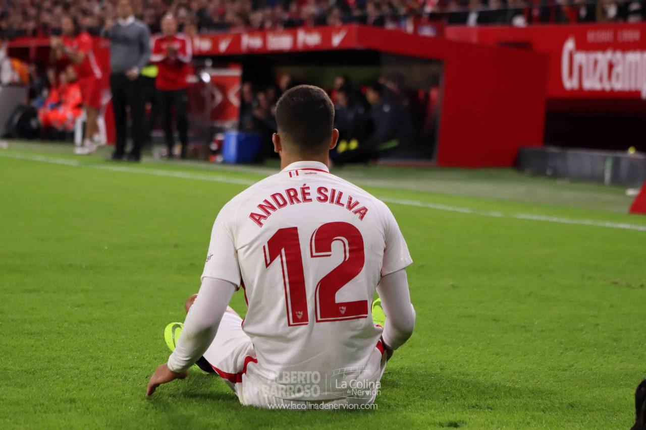 Diez cosas que desconoces de André Silva