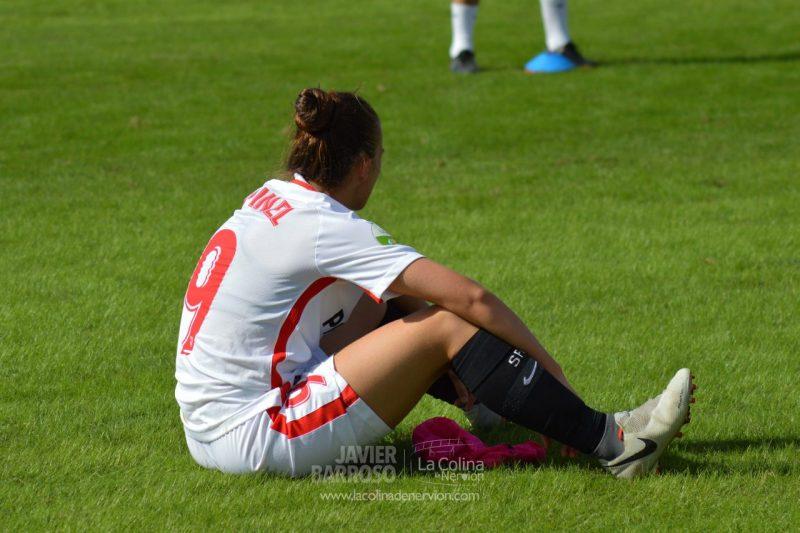 Las bajas castigan al Sevilla de Toro