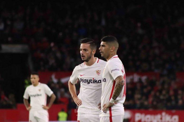La visita a Huesca se convierte en una final