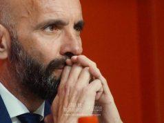 Monchi, director deportivo del Sevilla, al mando de los fichajes del Sevilla FC | Ana M Romero