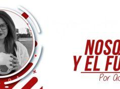 Ada Caballero | Nosotras y el fútbol | La Colina de Nervión |Sevilla Femenino