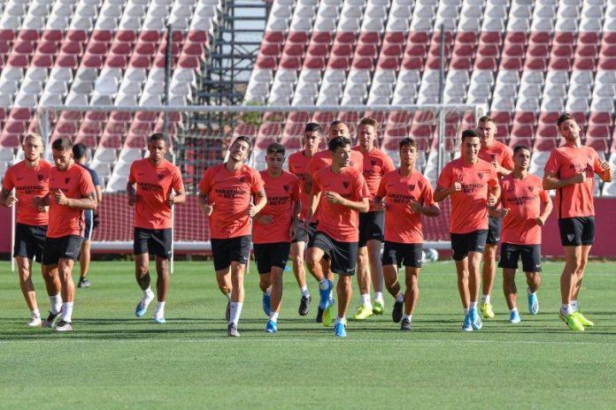 El Sevilla FC y las claves del BOE para los deportistas profesionales
