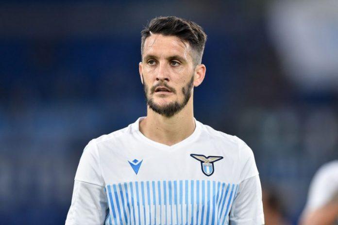 La Lazio pretende hacer que Luis Alberto se olvide de volver a Sevilla