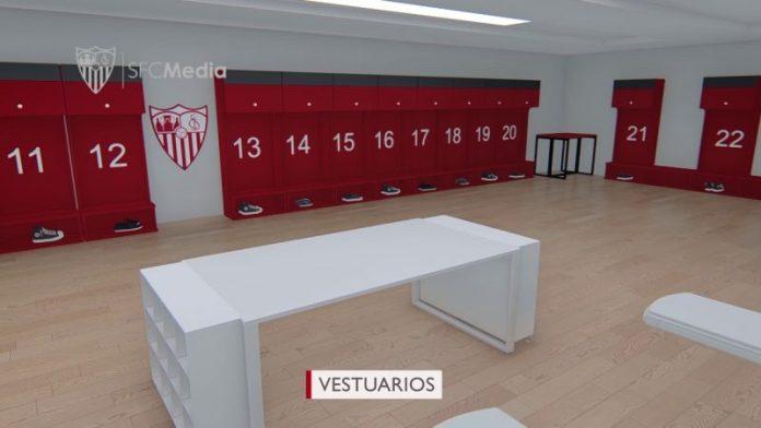 VÍDEO | Así será el nuevo Campus deportivo y empresarial José Ramón Cisneros Palacios