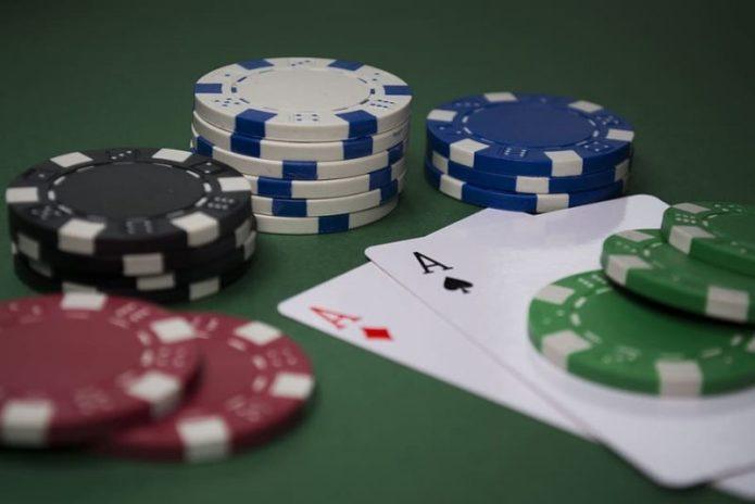 La ruleta, el juego más popular de los casinos de Europa