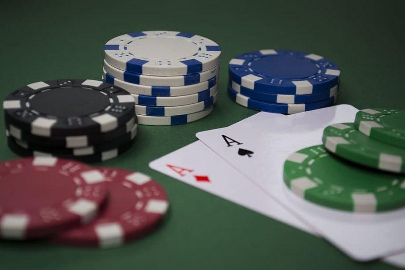 consejos principiantes casino
