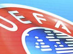 uefa-imagen-comunicado-paron-futbol-selecciones