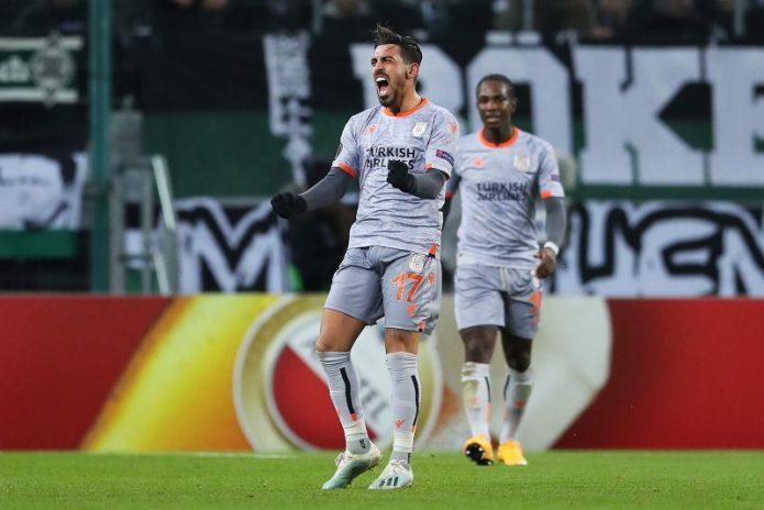 El Sevilla FC llega a un acuerdo con Can Kahveci, según medios turcos