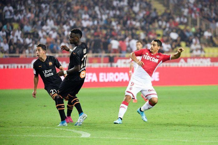 El Marsella le ofrece a Villas-Boas seguir hasta 2023… y el Sevilla FC, pendiente de ello