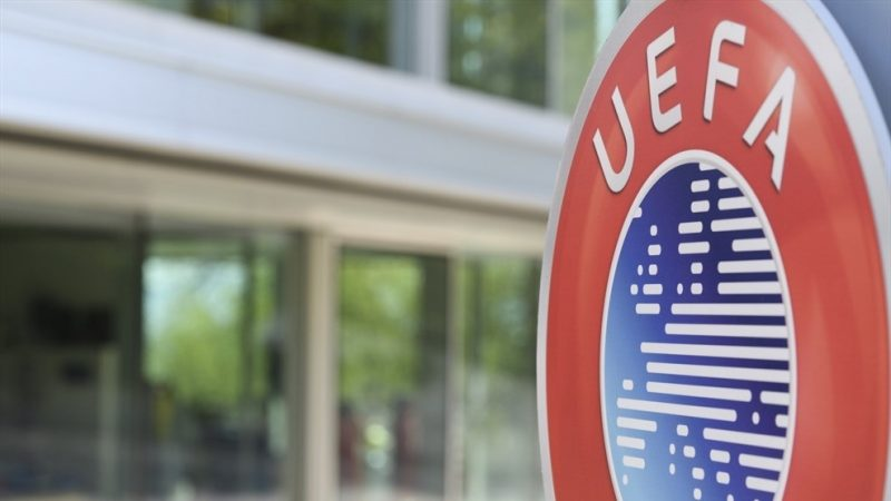 UEFA Europa League Sevilla FC