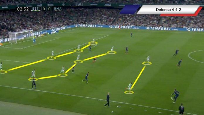 defensa-Madrid