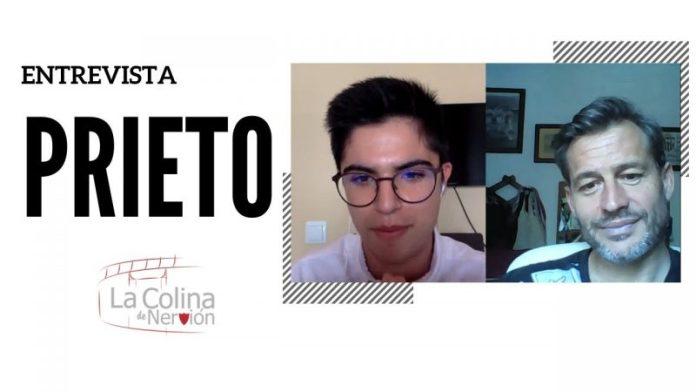 Pepe Prieto: «Campaña y Luis Alberto no tendrían que haberse ido»